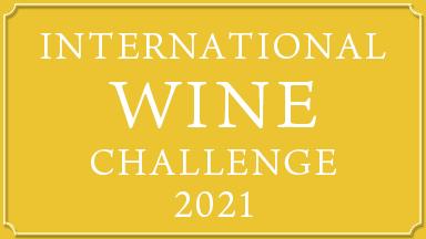 【IWC 2021】受賞酒(新潟県版)